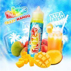 Crazy Mango