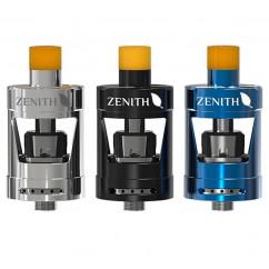 Zenith 24 Upgrade