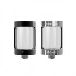 Tank Pyrex acier clearomiseur Cubis Pro joyetech