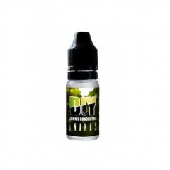Ananas - Revolute - 10 ml
