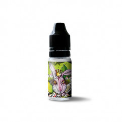 Snap Pear - Revolute - 10 ml
