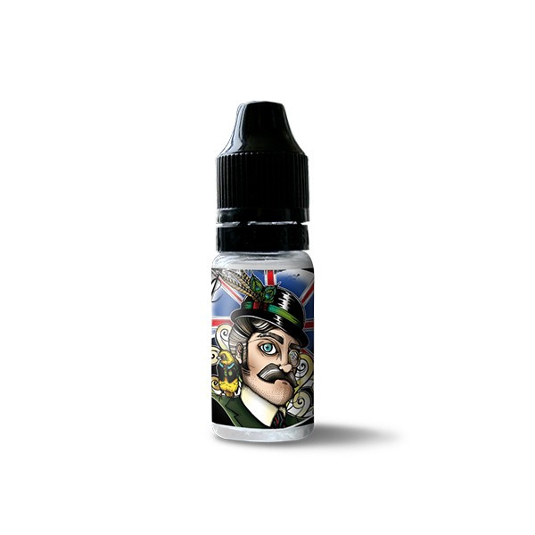 Dandy Puff - Revolute - 10 ml