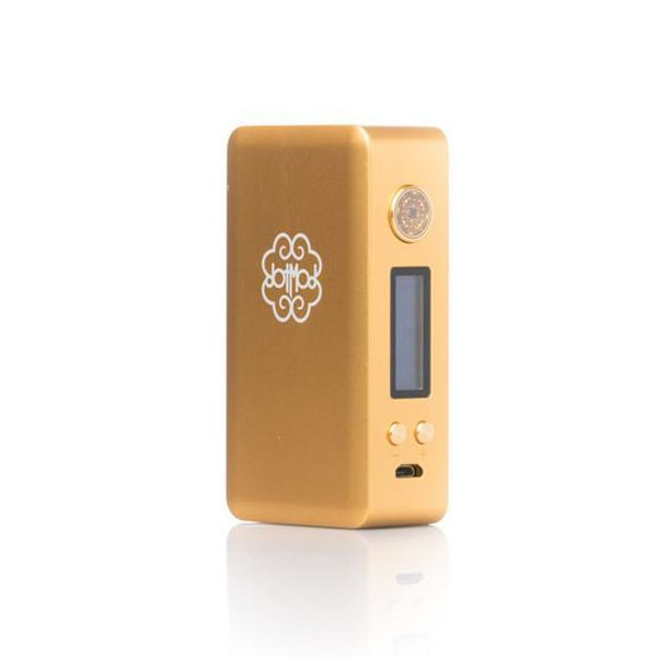 Box DotBox 75W DotMod or