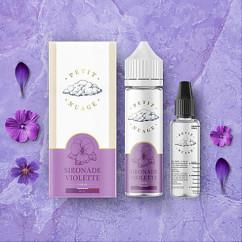 Sironade Violette 60ml